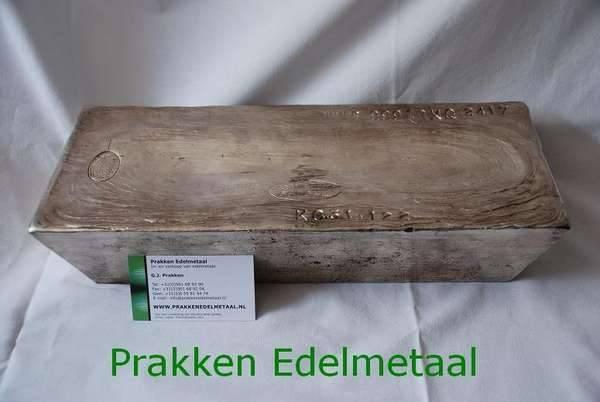 Prakken Edelmetaal baarzilver-600x402