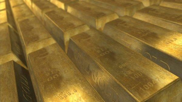 Prakken Edelmetaal gold-163519-600x338