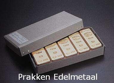 Prakken Edelmetaal goud1