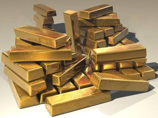Prakken Edelmetaal goudberg-600x450