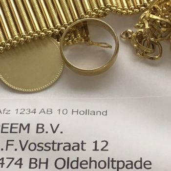 Prakken Edelmetaal 180325-Inkoop-per-post-1-350x350
