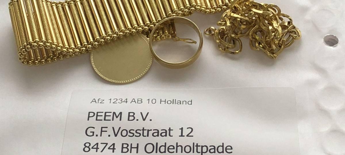 Prakken Edelmetaal 180325-Inkoop-per-post-1